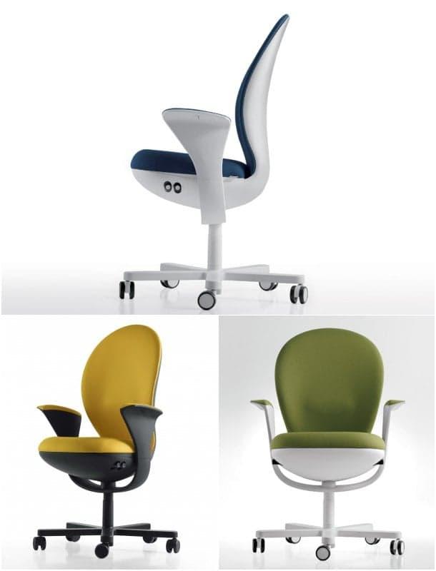 BEA sillas de escritorio