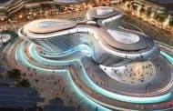 Pabellones temáticos para la Expo Dubai 2020
