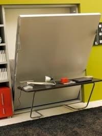Ulisse-Desk