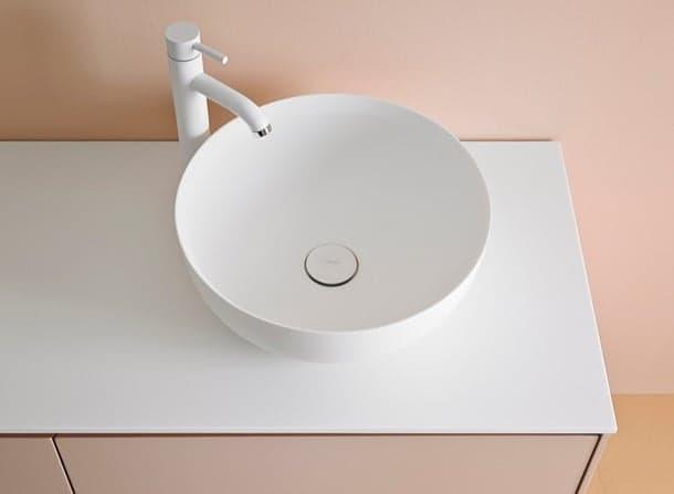 Cerclo-lavabo-corian