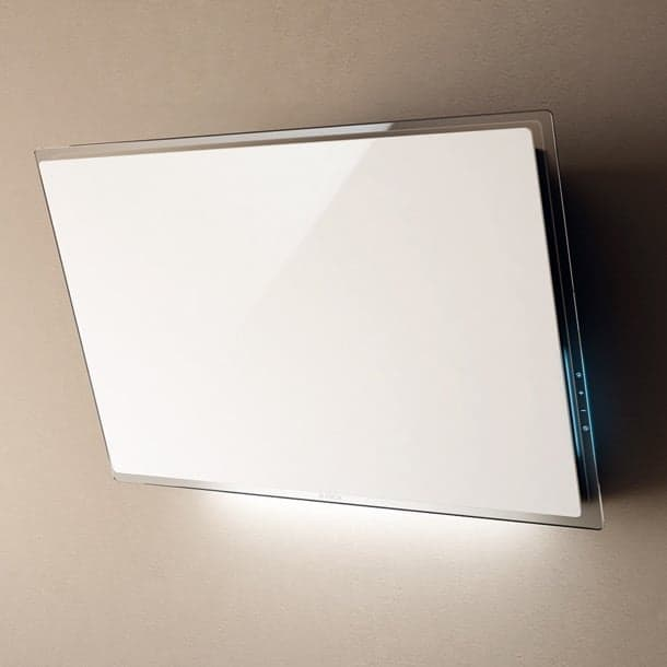 ELLE extractor de vidrio blanco