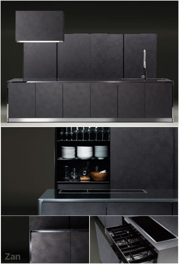 Muebles de cocina ikea por modulos fabulous cocina por - Modulos muebles cocina ...