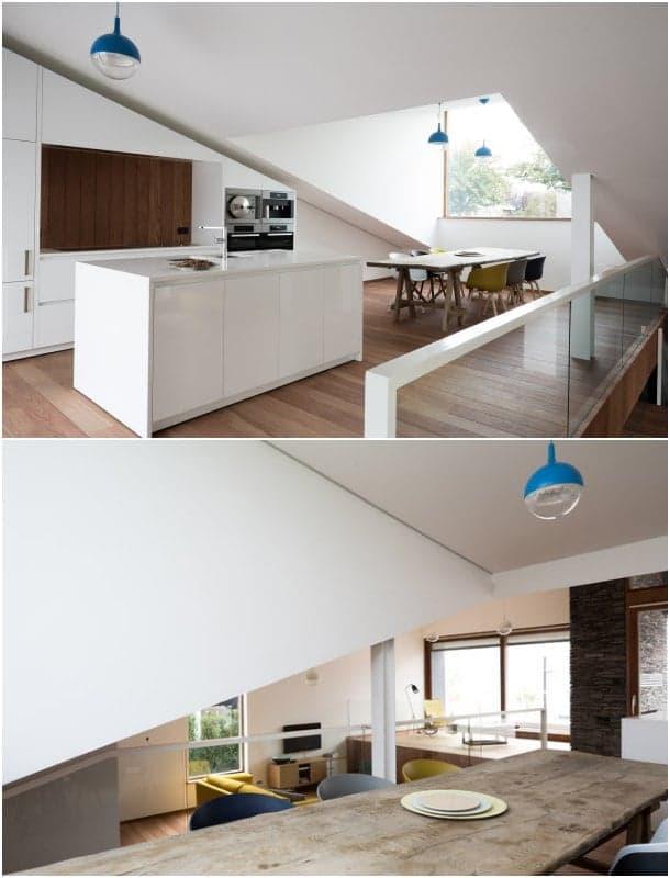comedor-cocina-pibo-house