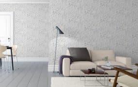 FRONT: para dar sensación de profundidad a las paredes