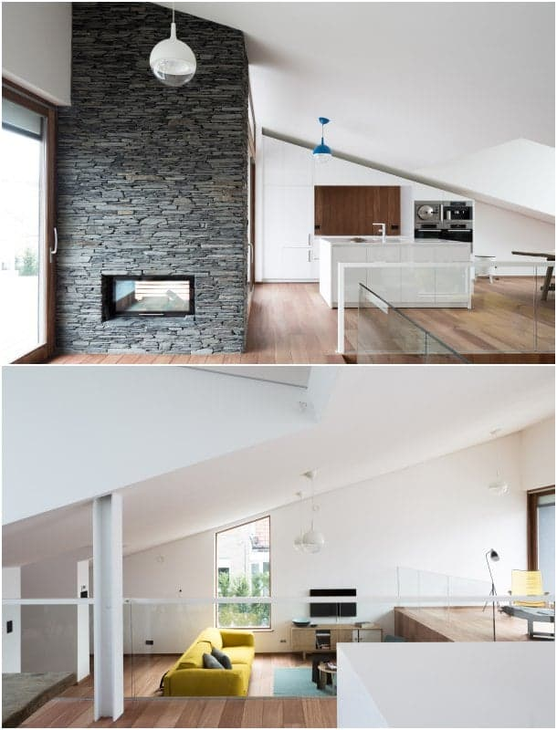 interior-casa-pibo