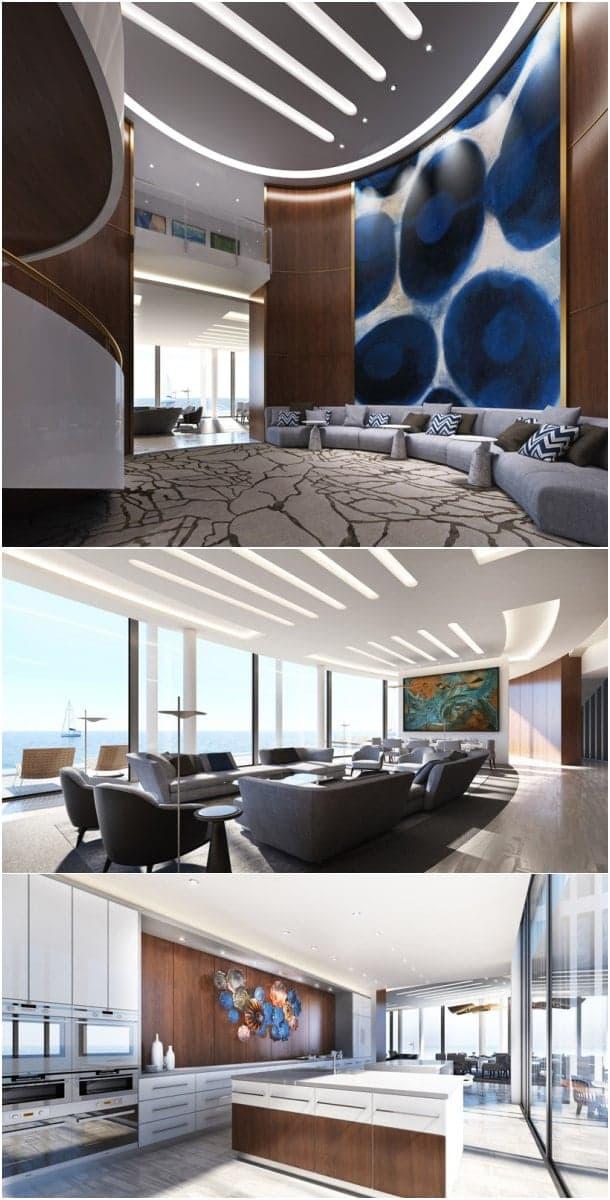 interior-casa-flotante-sting-ray
