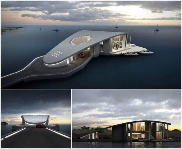 lujosa-casa-flotante-sting-ray-exteriores