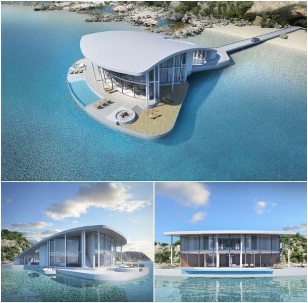 lujosa-casa-flotante-sting-ray-renders-exterior