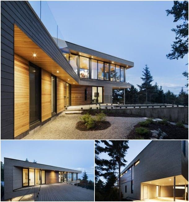 altair-house-fachadas