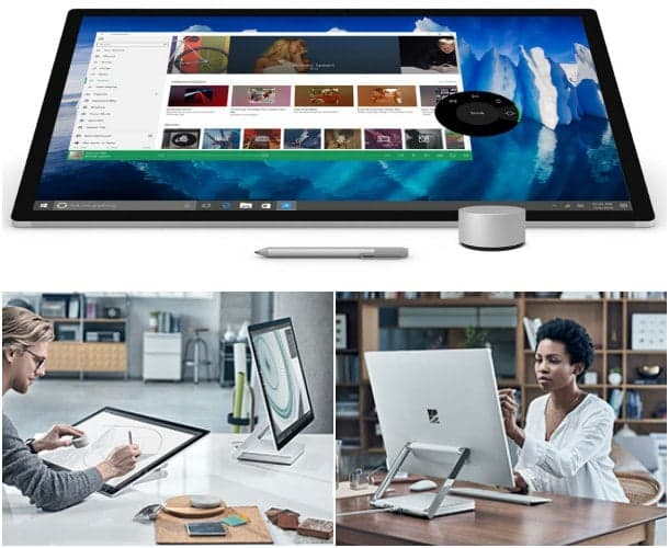 microsoft-surface-studio-usos