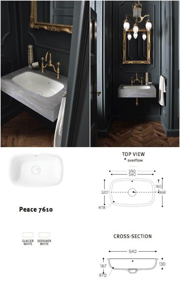 peace-lavabo-de-piedra-corian