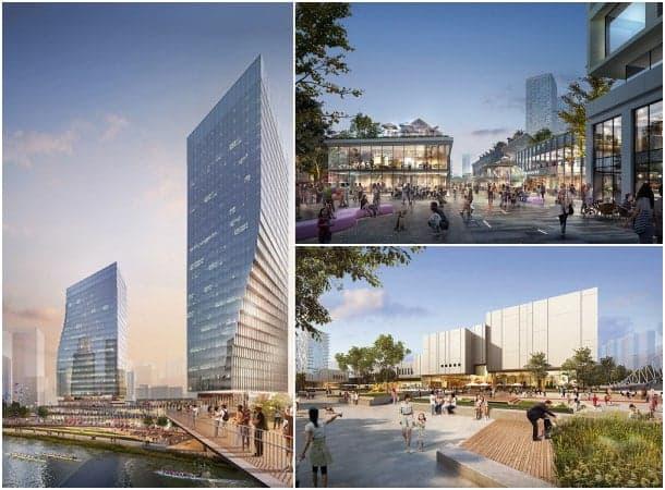 plan-urbano-rio-wusong