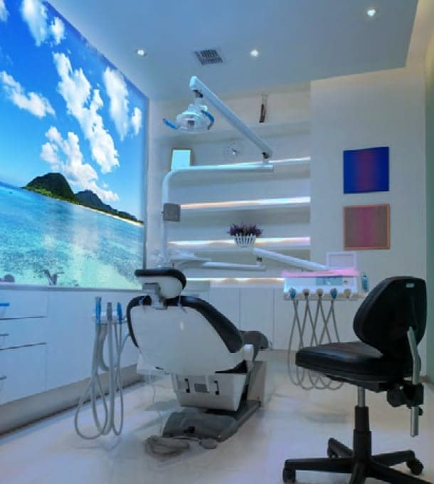 consulta-dentista-con-panel-led-simar-design