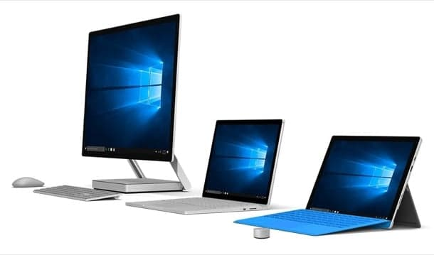 serie-microsoft-surface