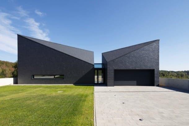 casa-en-krostoszowice-fachada-principal