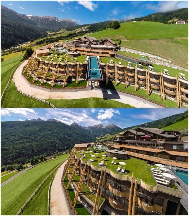 hotel-hubertus-vistas-aereas