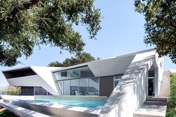 mu77-casa-mulholland-drive-terraza-piscina