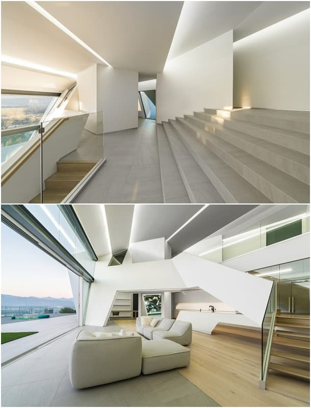 mu77-vivienda-hollywood-interiores