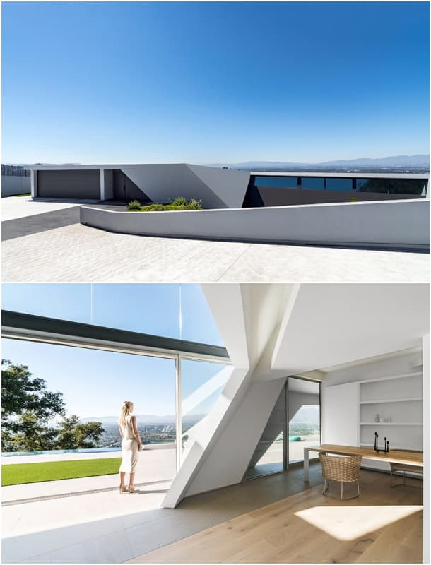 mu77-vivienda-mulholland-drive-acceso-terraza
