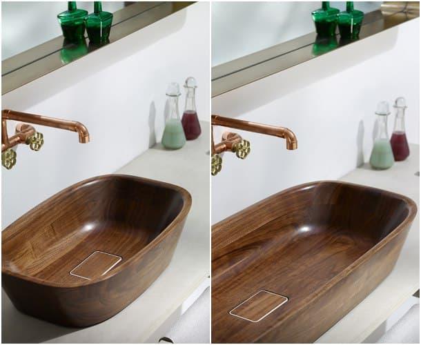 shell-lavabos-de-madera
