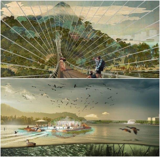 shishan-suzhou-regeneracion-ecologica