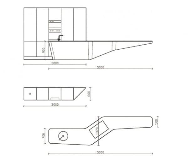 dimensiones-mueble-isla-wing