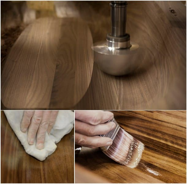 fabricacion-lavabos-de-madera-shell