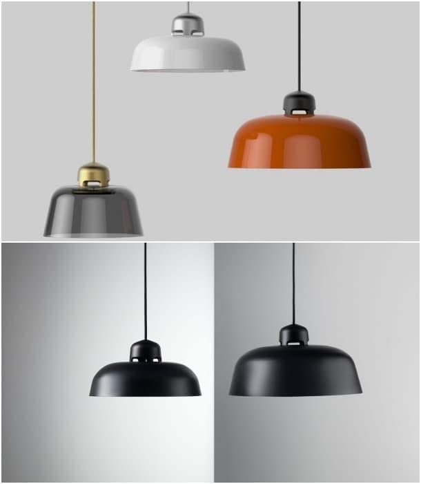lampara-colgante-industrial-facility-w162-dalston