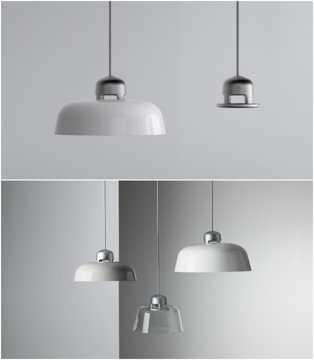 lamparas-de-techo-w162-dalston-led