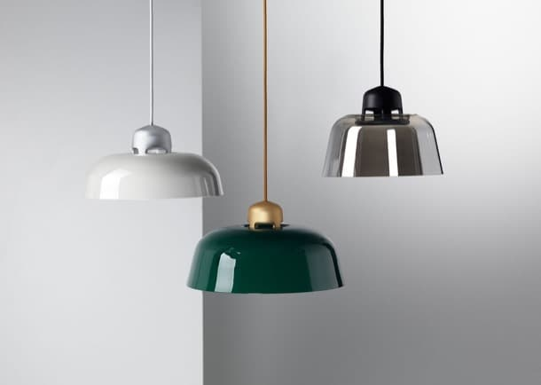 moderna lámpara industrial w162-dalston