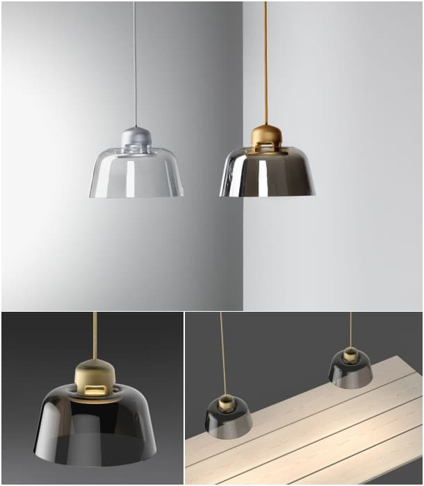 modernas-lamparas-industriales-w162-dalston