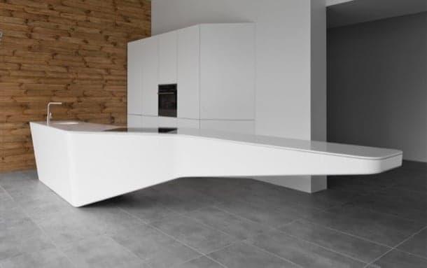 mueble de cocina wing rimartus