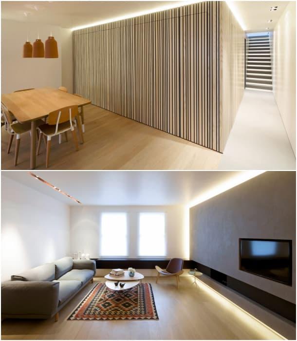 sala-apartamento-maida-vale