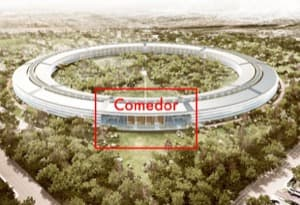 campus2-de-apple-localizacion-comedor