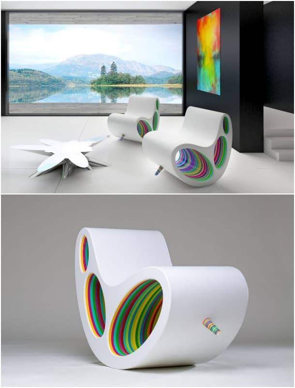 dp-chair-silla-mecedora-alex-petunin