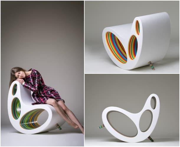 dp-chair-silla-relax-varias-posiciones