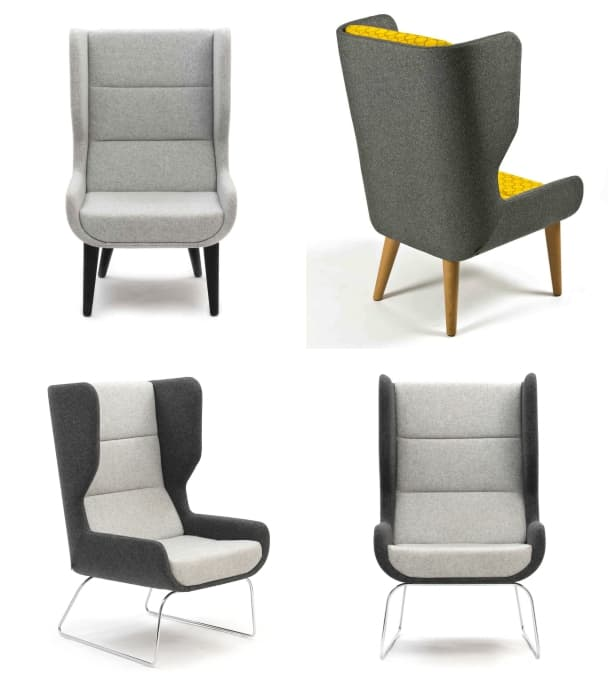 hush-chair-lounge