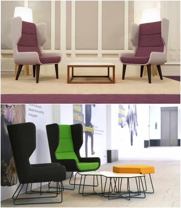 hush-lounge-chair-tapizado-colores