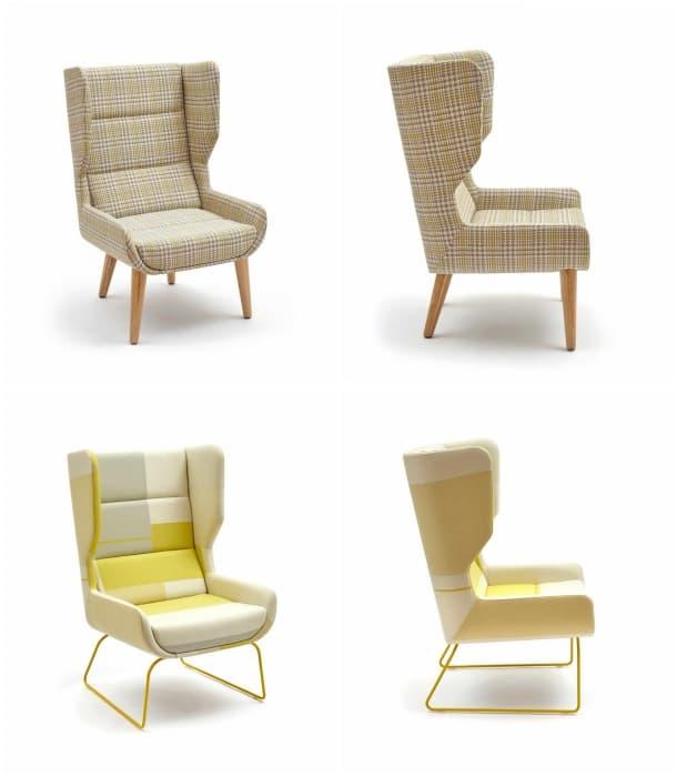 hush-moderno-sillo-patas-madera-metalicas