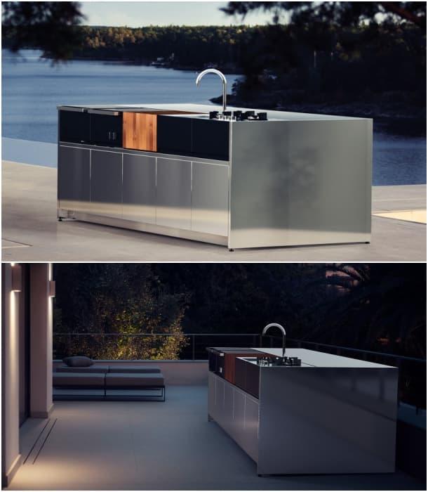 kitchen-island-cocina-para-jardin
