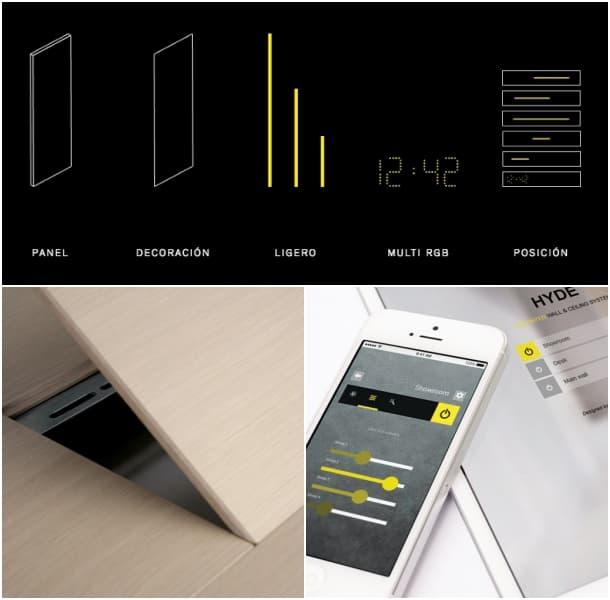 panel-hyde-aplicacion-smartphone