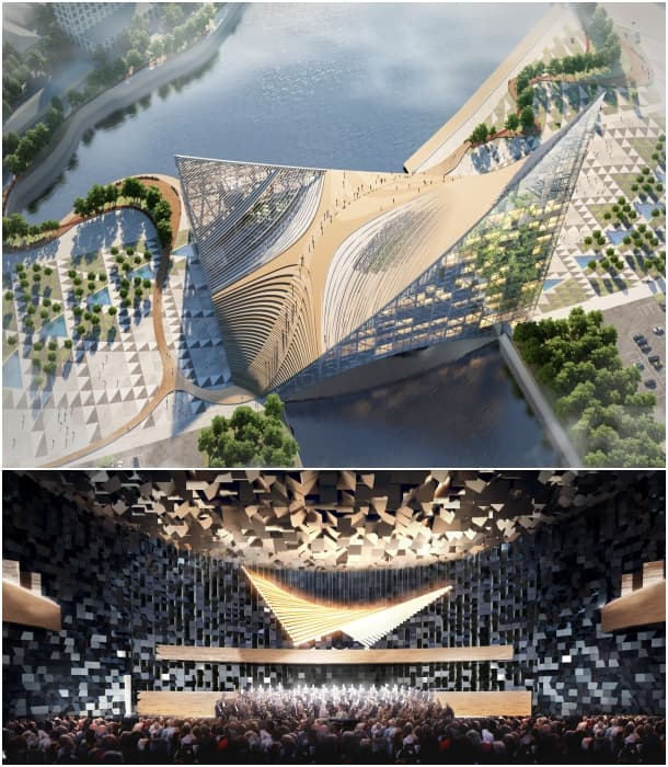 centro-de-congresos-de-cheliabinsk-rusia-piarena-renders