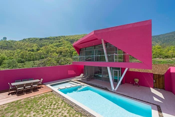 miryang-pool-villa-casa-a