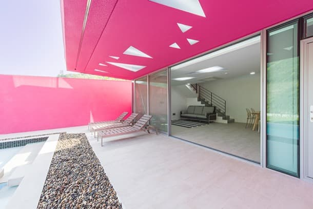 miryang-pool-villa-ducha-patio-casa-a