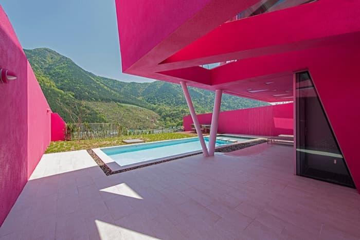 miryang-pool-villa-patio-casa-a