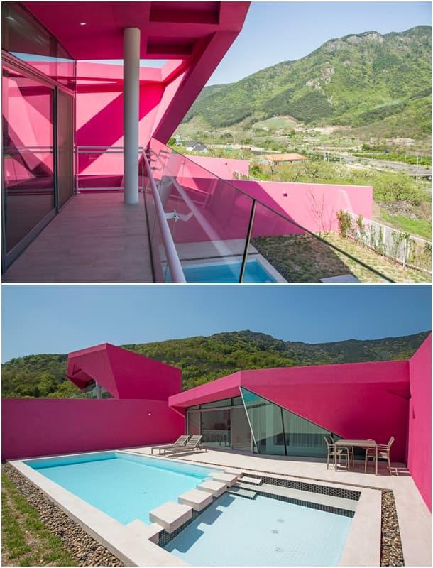 miryang-pool-villa-privacidad-hoon-luna
