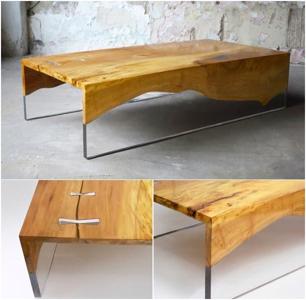 Muebles madera y resina 20170826035146 - Muebles de resina para exterior ...
