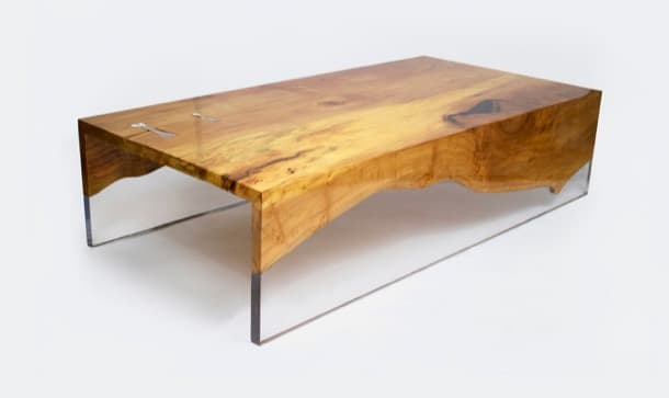 Muebles madera y resina 20170826035146 for Mesas de jardin de resina