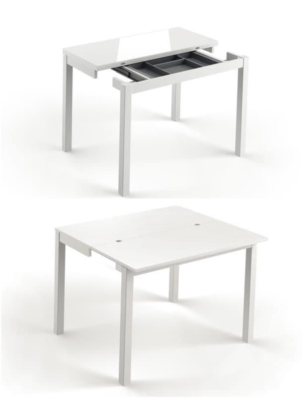 mesa-libro-cocina-millenium