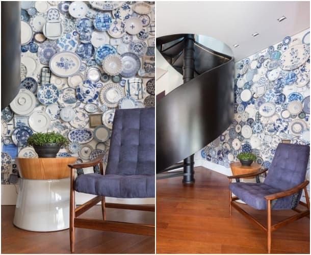 pared-decorada-con-platos-de-ceramica-ambidestro